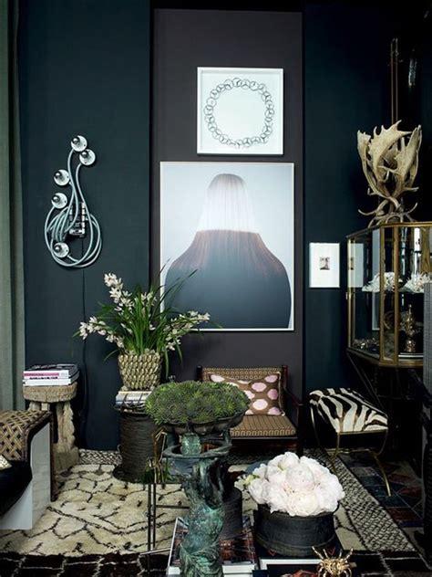 conheca os tapetes berber tendencia na decoracao casa