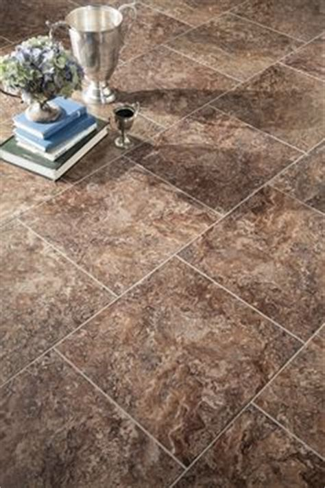 stainmaster vinyl tile crushed shell 1000 images about stainmaster 174 luxury vinyl at lowe s on