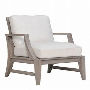 1000+ images about JANUS et Cie @ Threetrees on Pinterest ...