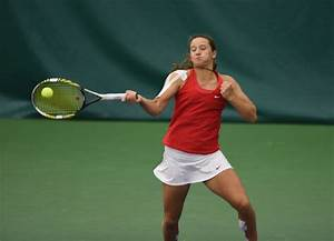 UNLV roundup: Tennis teams notch shutouts in league ...