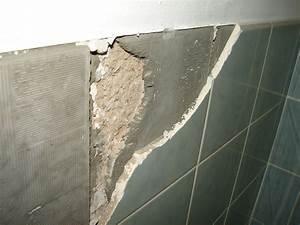 Vinyl Asbest Platten : platten fliesenkleber vorl ufige version zur ~ A.2002-acura-tl-radio.info Haus und Dekorationen
