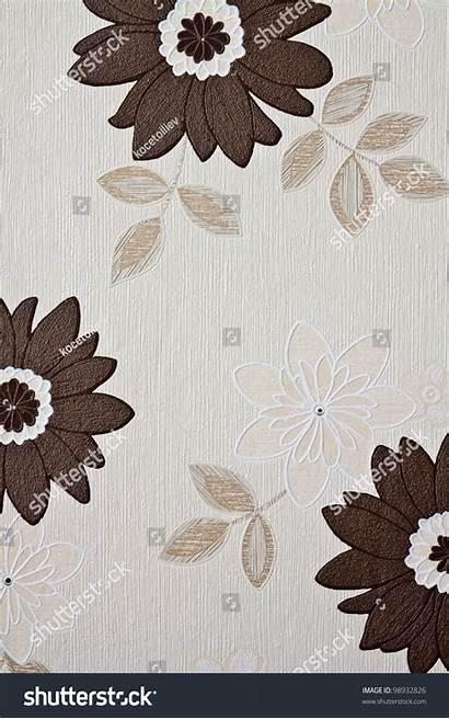Texture Pastel Colors Interior Pvc Shutterstock