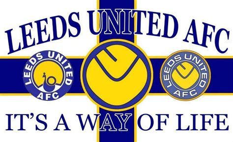 pin  paul levallee  leeds united leeds united fc
