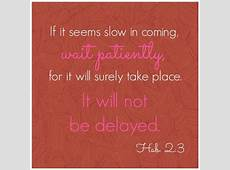 162 best Infertility and Faith images on Pinterest