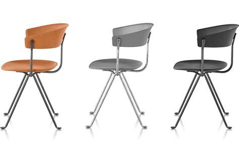 chaise magis magis officina chair hivemodern com