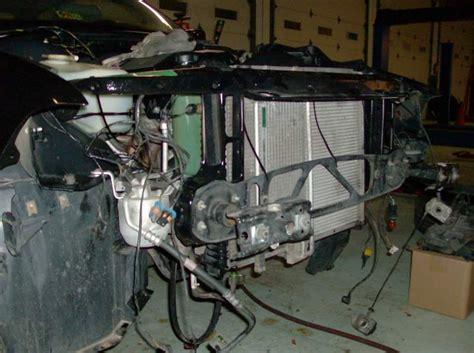 e46 m3 aux fan e36 electric fan install pelican parts technical bbs