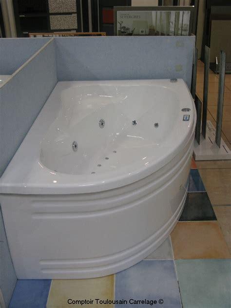 baignoire balneo sucal s 233 rie florida mod 232 le droit ou gauche sucal baignoire balneo et spa