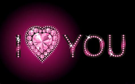I Love U Jaan (rekha)