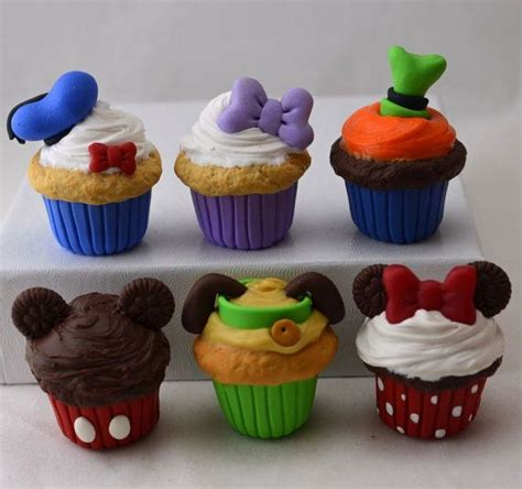 cupcake themes 25 best ideas about disney cupcakes on pinterest cupcakes decoration disney disney theme