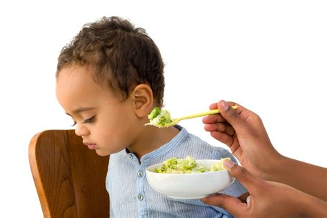 The Stress Of Having A Picky Eater 3 Tips To Help Parents