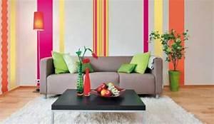 une gamme dadhesifs decoratifs pour une deco express With porte d entrée pvc avec frise murale adhésive salle de bain