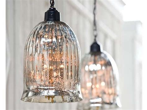 17 best ideas about lights island on