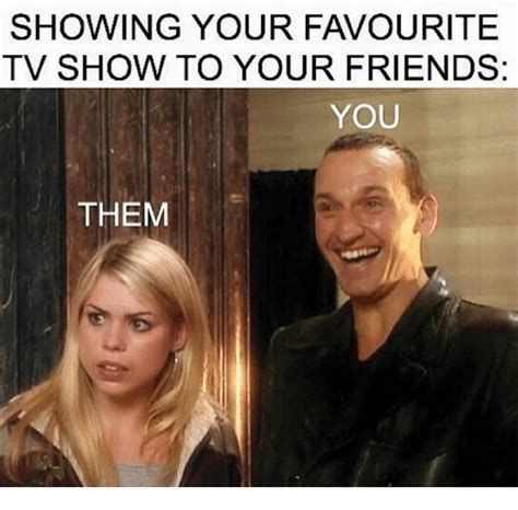 Tv Show Memes - funny tv shows memes of 2016 on sizzle 9gag