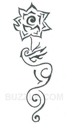 note tattoos tattoos note de musique  notes