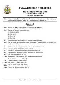 curriculum vitae format for engineering students pdf to jpg high model paper