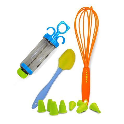 ustensiles de cuisine pour enfants 613 grammes au pays d oxybul eveil jeux