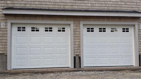 best garage doors ventilation roller doors safety door design with grill