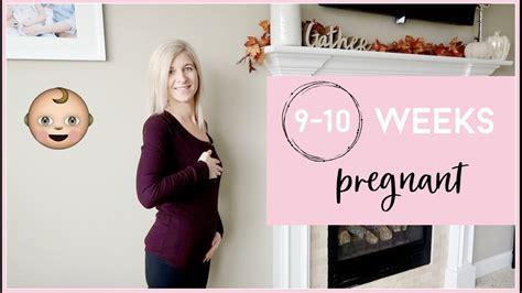 weeks pregnant good bad news   doctors