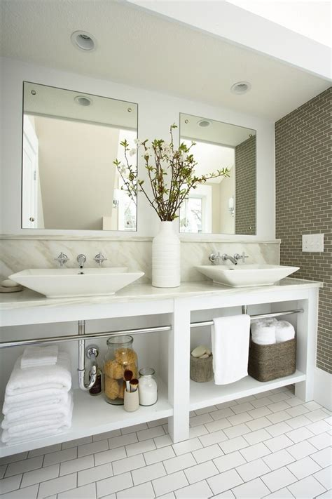 Bathroom Towel Bar Placement Suggestions by Looking Kohler Bathroom Sinks In Powder Room