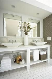 Good, Looking, Kohler, Bathroom, Sinks, In, Powder, Room, Victorian, With, Luxury, Bathroom, Next, To