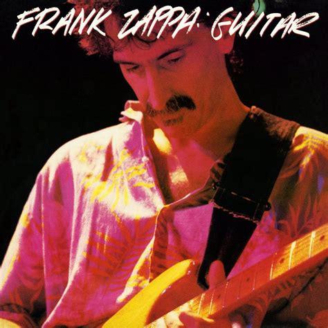 Frank Zappa Joe S Garage Lyrics by Frank Zappa Outside Now Lyrics Genius