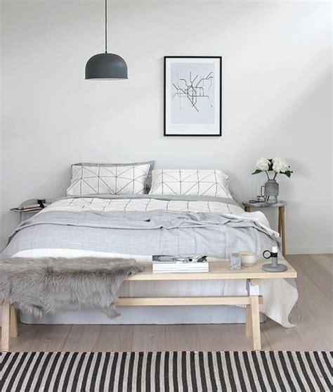 idees chambre  coucher design en  images sur archzinefr