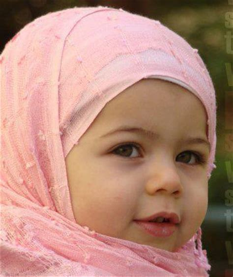 daughter    hijab page  articles graphics multimedia