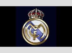 Imagens Do Escudo Do Real Madrid Em 3d impremedianet