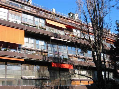 Le Corbusier by Le Corbusier Building La Clart 233