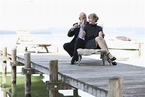 Steuern Rentner Berechnen : ab wann zahlt ein rentner ehepaar steuern ~ Themetempest.com Abrechnung