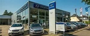 Hyundai I10 Tageszulassung Hamburg : autohaus p sler hyundai und peugeot in hamburg ~ Jslefanu.com Haus und Dekorationen