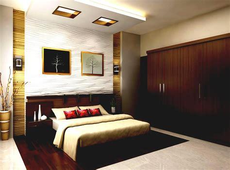 cheap home interior design ideas bedroom interior design ideas in india inexpensive home