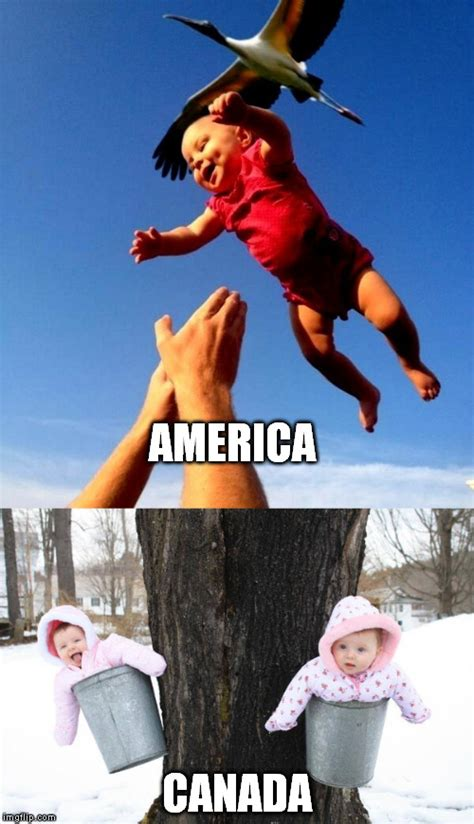 Where Memes Come From - where do babies come from imgflip
