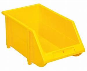 Kleine Waschmaschine Maße : kleine stapelboxen ma e b x h x t 15 x 12 x 26 cm ~ Markanthonyermac.com Haus und Dekorationen