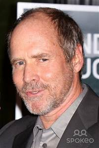 Image Gallery will patton