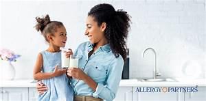 Cow U0026 39 S Milk Allergic Children