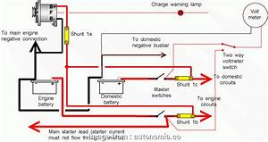 Wire Size  Amps Pdf Creative Ac  Meter Wiring Diagram With