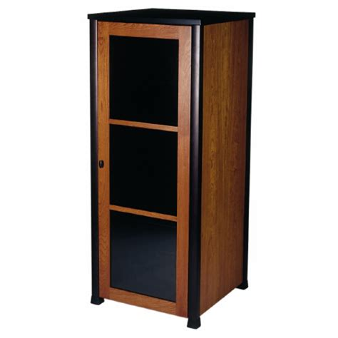 audio component cabinet components audio cabinet for home theater