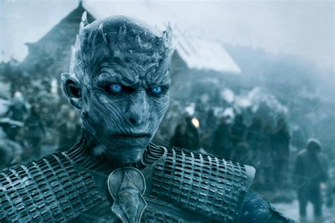 A Dragon Turned Into A Zombie On Last Night's 'game Of