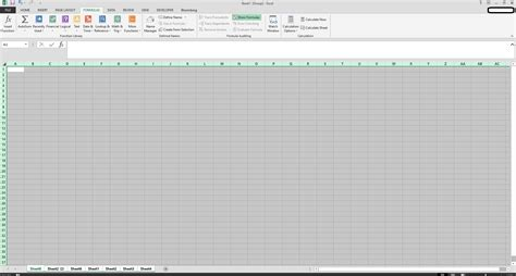 copy entire row to another sheet excel vba excel copy
