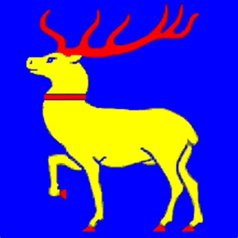 oland sweden