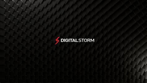 carbon fiber backgrounds pixelstalknet