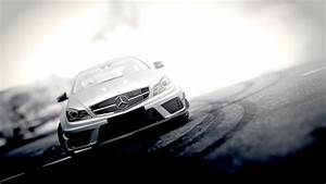 Mercedes-Benz Computer Wallpapers, Desktop Backgrounds ...