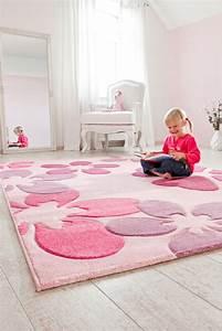 Teppich Kinderzimmer Mädchen : teppich kinderzimmer m dchen erstaunlich teppich kinderzimmer maedchen beste home design ~ Eleganceandgraceweddings.com Haus und Dekorationen