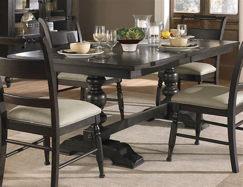 Rectangular Dining Tables, Counter Height Tables, Kitchen