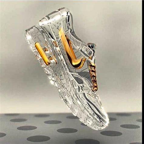 Harga Nike Cinderella cinderella nike ile ilgili g 246 rsel sonucu spor nike