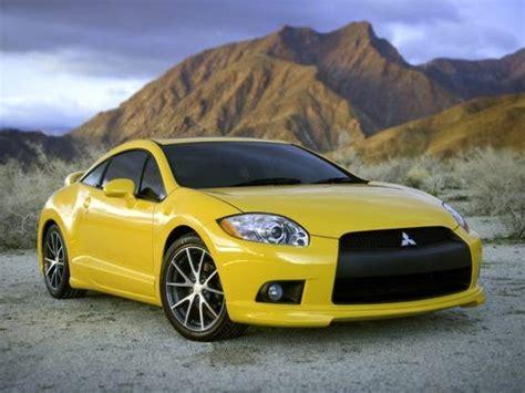 Best Cheap Sports Cars Under 5k  Sport Car