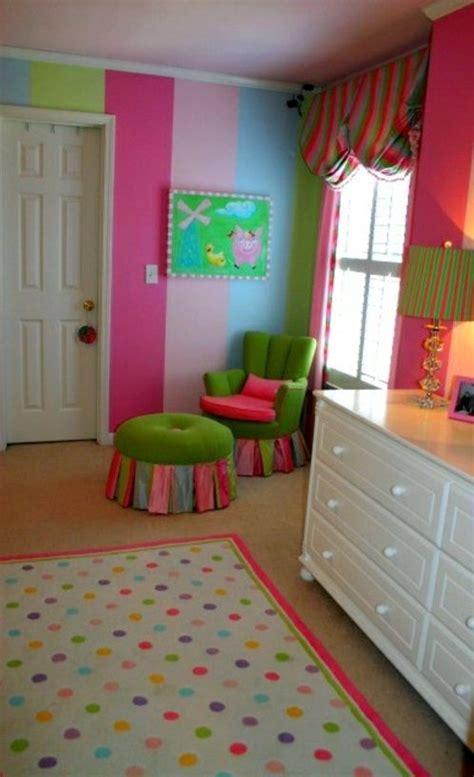 kleines kinderzimmer für 2 kinder kinderzimmer streichen 20 bunte dekoideen 199 ocuk odası