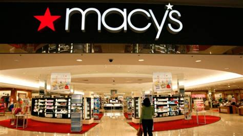 hot    macys purchase coupon ends
