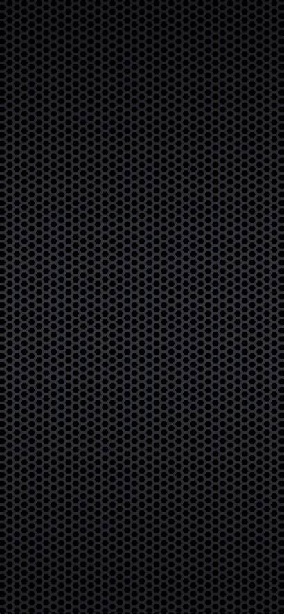 Dark Iphone Wallpapers Pattern Mode Matrix Patterned